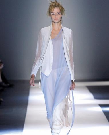 Ann Demeulemeester + Antwerp shopping Tour + Belgian fashion