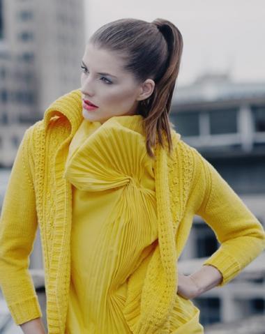 Anna Heylen + Antwerp shopping tour + Antwerp fashion designer